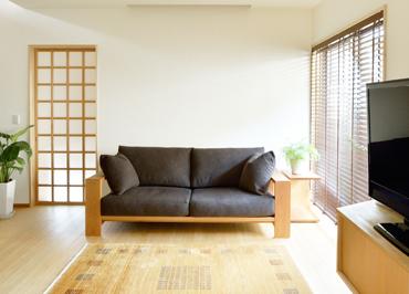 「空間のカラーコーディネーション -快適な色のある生活 Vol.2-」