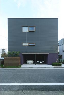 建築家住宅の会 + 家具蔵 共同企画第7弾