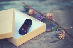 「住まいの香り -香りで心地よい暮らしを・第2回-」
