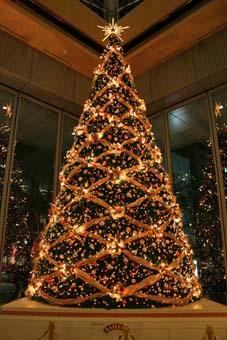 『Merry Xmas』