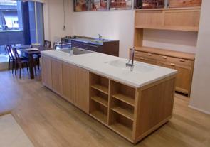 yokohama_kitchen2.jpg