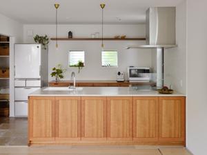 キッチンを長く使うために使い手順として気を付けたいこと.jpg