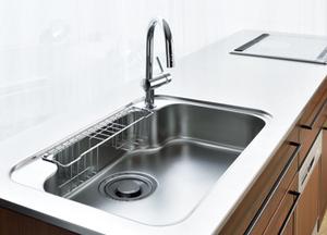 室内環境とその調整 -給排水について-