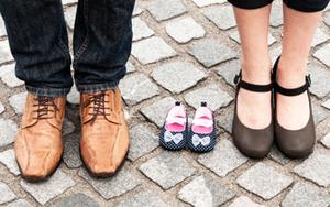 靴からみる椅子との共通点と重要性