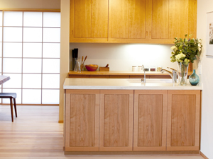 キッチン和.jpg