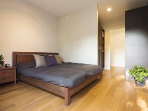 ベッド3.jpg