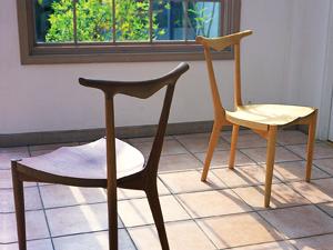 chair20160706-2.jpg