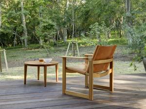 chair20160706-3.jpg