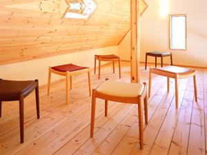 chair20160706-4.jpg