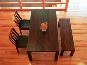 chair20160706-5.jpg