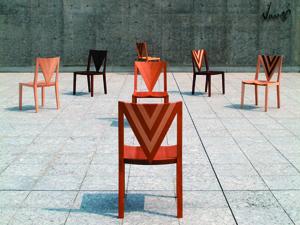 chair20160706-7.jpg