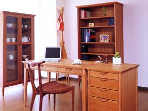 desk20160706-2.jpg