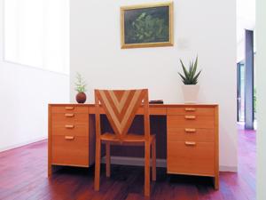 desk20160706-3.jpg