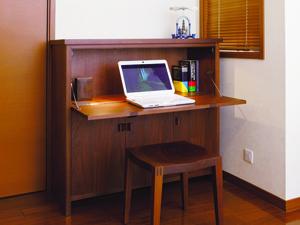 desk20160706-4.jpg