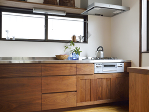 kitchen20160706-6.jpg