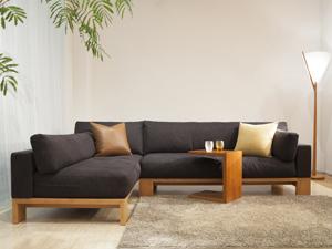 sofa20160706-2.jpg