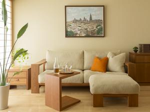 sofa20160706-5.jpg
