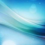 GLOBAL KAGURA (グローバル カグラ) ホームページを開設しました。