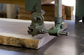 1.機械加工