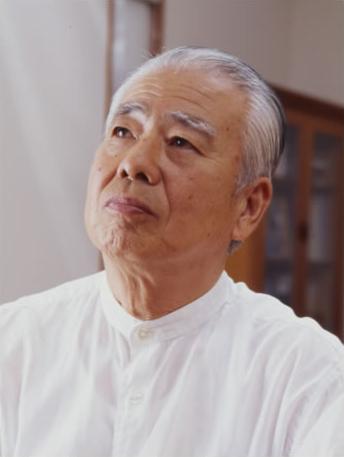 KAGURA 創設者 相田 貞夫