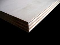 木質系材料と無垢の木材