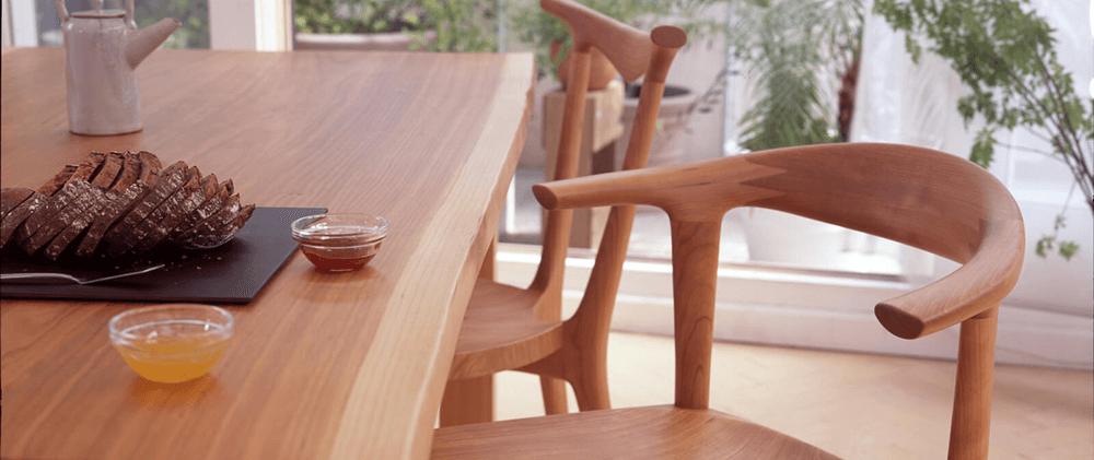 家具蔵の商品イメージ