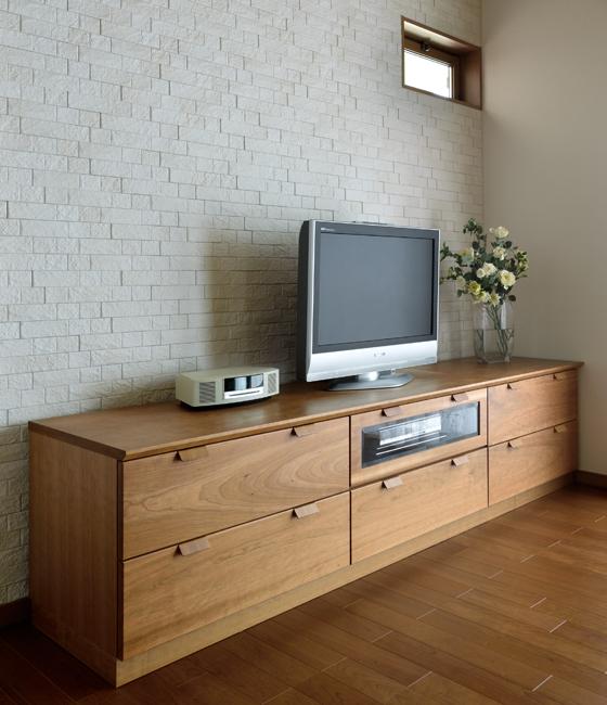 ユニットボード プログレス(TVボードタイプ①)