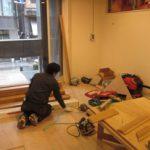 家具蔵 横浜元町店リニューアルオープン!