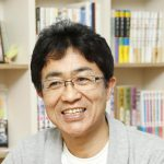 家づくりの会 + 家具蔵  共同企画第三弾