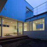 建築家住宅の会 + 家具蔵  共同企画第4弾