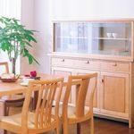 家具ボード・オーダーボード-最適なサイズの選び方-