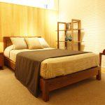 スタイル別-ベッドで作る空間演出方法