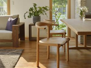 家具における「アールヌーボー」と「アールデコ」