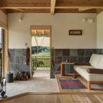 室内環境と室内計画、その歴史と現代の暮らし