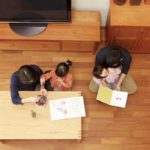 室内環境とその調整 -熱環境と通風・換気-