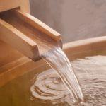 お風呂の歴史と浴室の種類