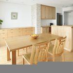 デンマークから学ぶ「家具で感じる幸福感」