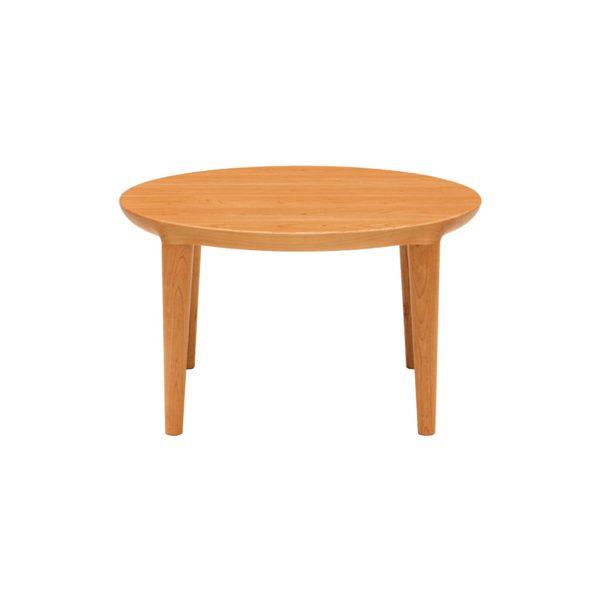 ラウンドテーブル エミネント