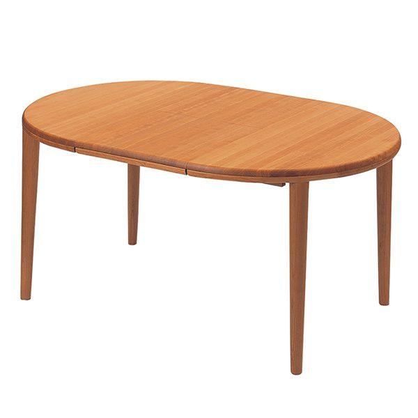 テーブル ローベルⅡ