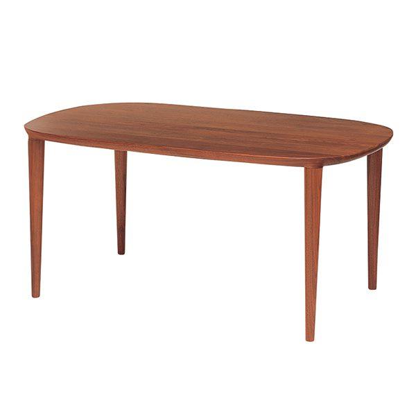 テーブル グレース