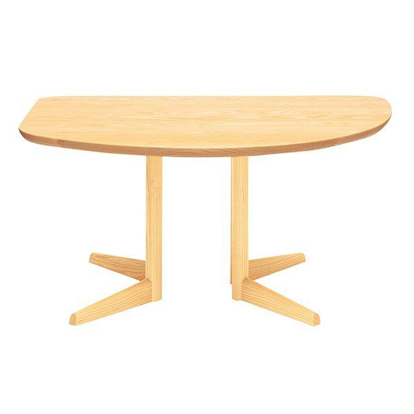 テーブル ビオス
