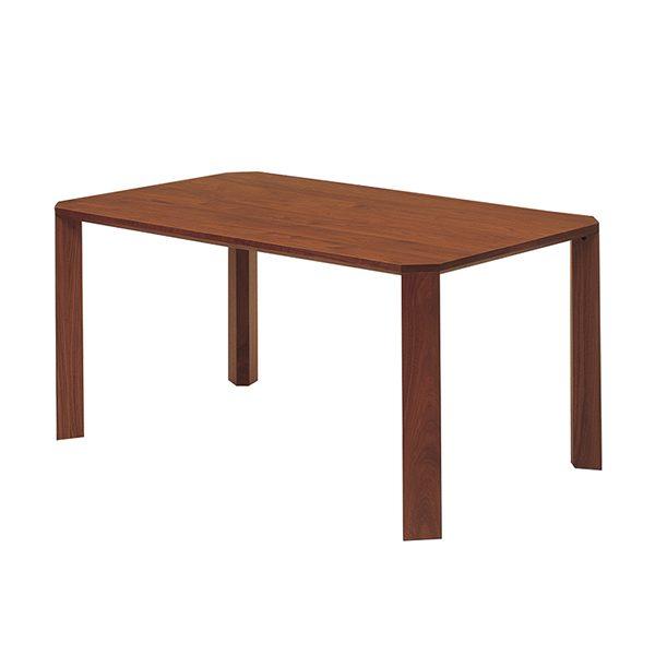 テーブル グレア
