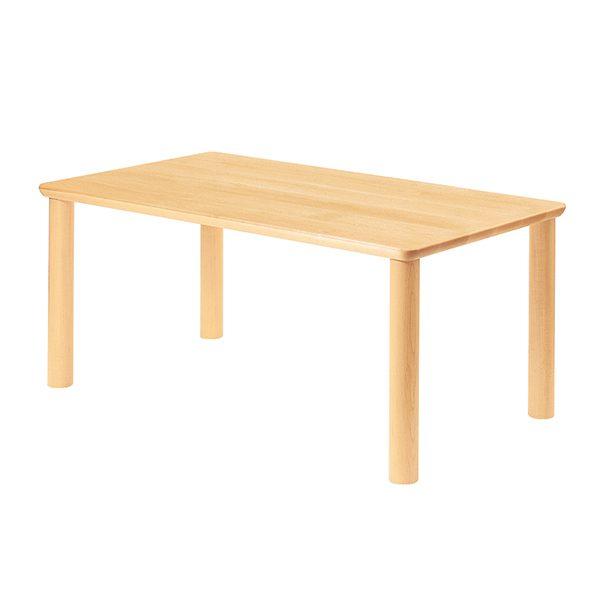 テーブル ファイン