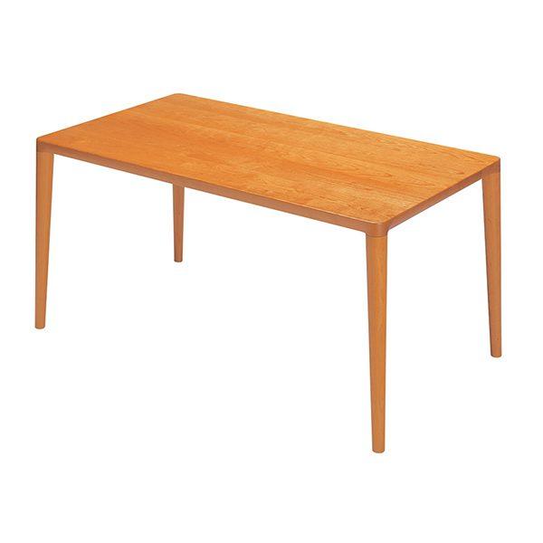 テーブル エミネント