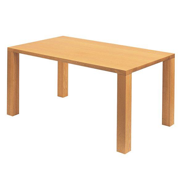 テーブル ダン