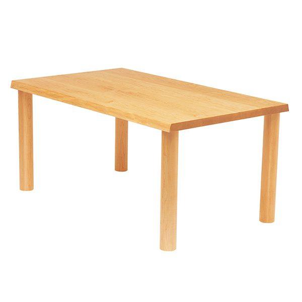 テーブル カーム