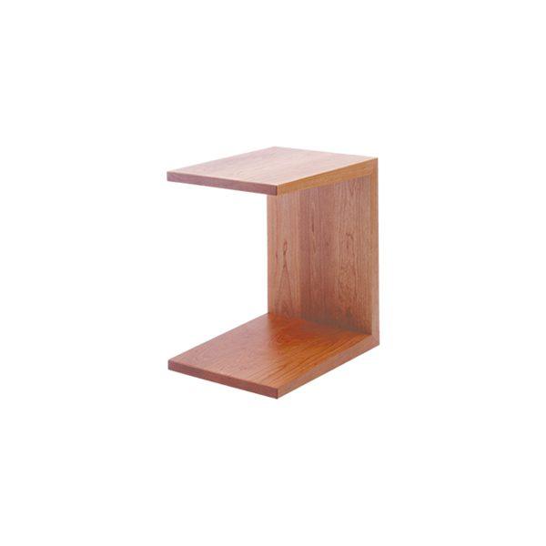 ソファ テーブル ダン