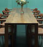 テーブル ダン(TABLE DAN)商品写真