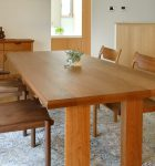 テーブル ピュア(TABLE PURE)商品写真