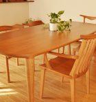 テーブル グレース(TABLE GRACE)商品写真